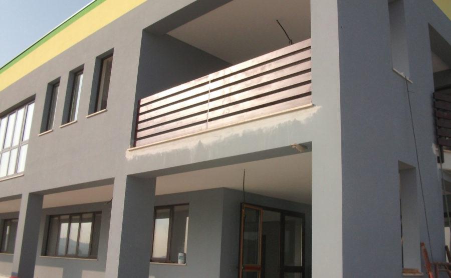 OG1 – Guardia di Finanza di Pescara