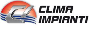 Clima Impianti s.r.l.