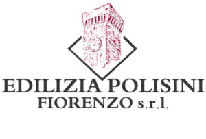 Edilizia Polisini Fiorenzo s.r.l.