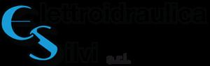 Elettroidraulica Silvi s.r.l.