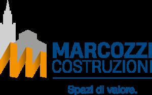 Marcozzi Costruzioni s.r.l.