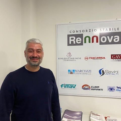 Ing. Stefano Boccabella