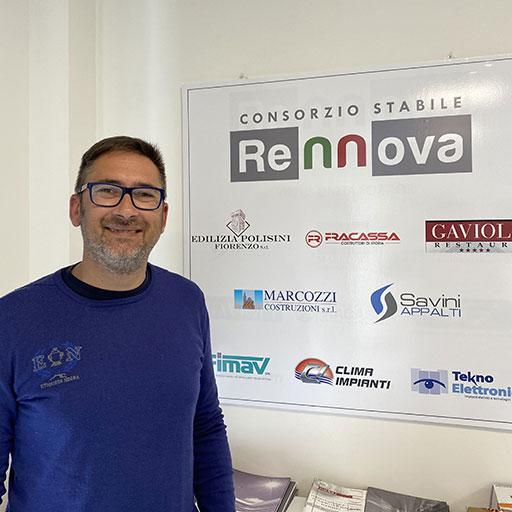 Geom. Guido Mancinelli